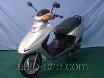 Wangye WY125T-5C scooter