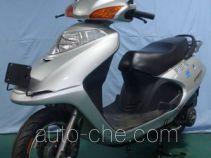 Wangye WY125T-5D scooter