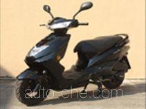 Wangya Moto WY125T-6S scooter