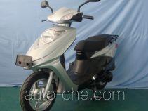 Wangye WY125T-83C scooter