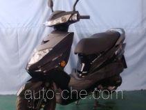 Wangye WY125T-8C scooter