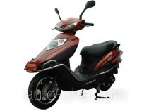 Wuyang WY125T-9A scooter