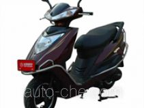Wuyang WY125T-9C scooter