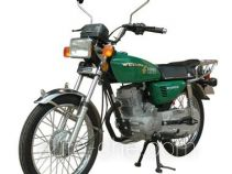 Wuyang WY125YZ-6A motorcycle