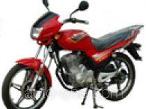 Wuyang WY150-10 motorcycle