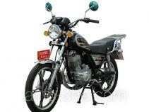 Wuyang WY150-15 motorcycle