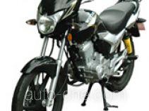 Wuyang WY150-22 motorcycle