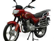 Wuyang WY150-23 motorcycle