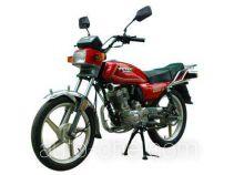 Wuyang WY150-5A motorcycle