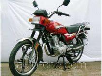 Wangye WY150-5C motorcycle