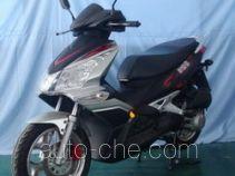 Wangye WY150-5D scooter