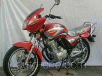 Wangye WY150-6C motorcycle