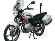 Wuyang WY150J-10 motorcycle