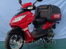 Wangye WY150T-33C scooter