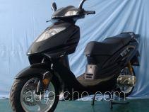 Wangye WY150T-3C scooter