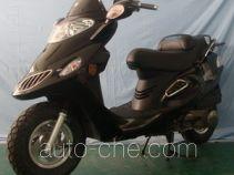 Wangye WY150T-C scooter