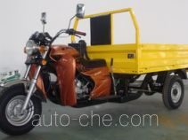 Wangye WY175ZH cargo moto three-wheeler