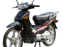 Wuyang WY48Q-3A 50cc underbone motorcycle