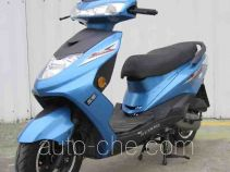 Wuyang WY48QT-2 50cc scooter
