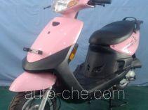 Wangye WY48QT-25C 50cc scooter