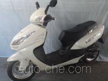 Wangye 50cc scooter