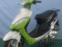 Wangye WY48QT-3C 50cc scooter