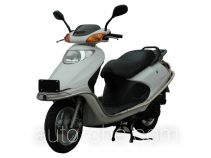 Wuyang WY48QT-A 50cc scooter