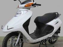 Wuyang WY48QT-B 50cc scooter