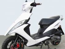 Wuyang WY50QT-6 50cc scooter