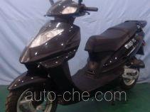 Wangye WY50QT-7C 50cc scooter