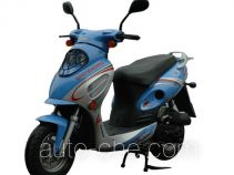 Wuyang WY50QT-A 50cc scooter