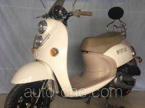 Wangye WY70T-12C scooter