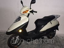 Wuyang WY70T-2 scooter