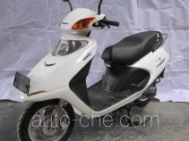 Wuyang WY70T scooter