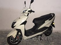 Wuyang WY70T-3 scooter