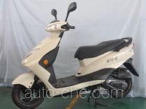 Wangye WY70T-4C scooter