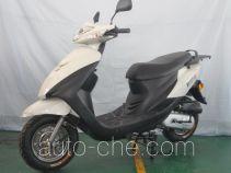 Wangye WY70T-5C scooter