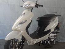 Wangye WY70T-9C scooter