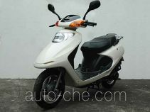 Wuyang WY80T scooter