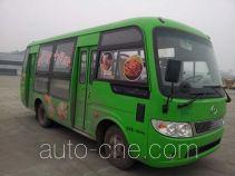 Wuzhoulong WZL5070XCC food service vehicle