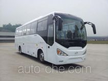 五洲龙牌WZL6110A4型客车