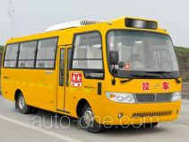 Wuzhoulong WZL6661AT4-X primary school bus