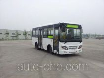 Wuzhoulong WZL6731GT4 city bus