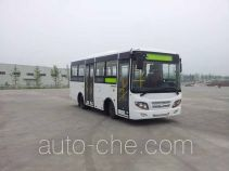 Wuzhoulong WZL6731NGT4 city bus