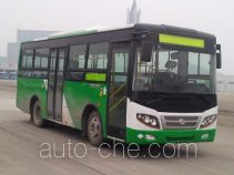 Wuzhoulong WZL6770NGT5 city bus