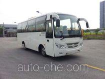 Wuzhoulong WZL6781AT4 bus