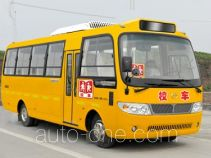 Wuzhoulong WZL6800AT4-X primary school bus
