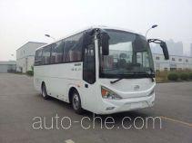Wuzhoulong WZL6820A4-1 bus