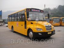 Wuzhoulong WZL6930AT4-X primary school bus