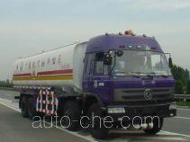 金龙牌XAT5292GYY型运油车
